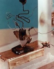 1stTransistor.jpg