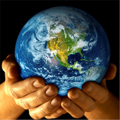 EARTH%20DAY.jpg