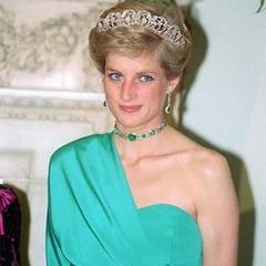 Diana2.jpg