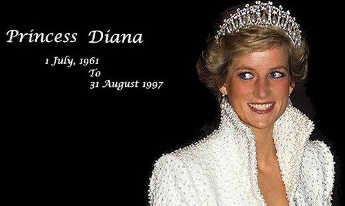 Diana3.jpg